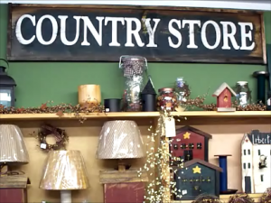 The Ultimate Country Store & Grill of Wakefield, NH