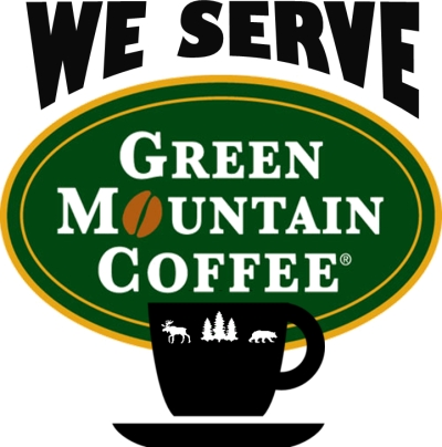 Green Mountain Coffee: Serving the Best Refills For Just ...