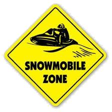 Register Your OHRV or Snowmobile at Country Goods & Groceries of East Wakefield