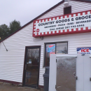 New Country Goods & Groceries in Shapleigh, ME