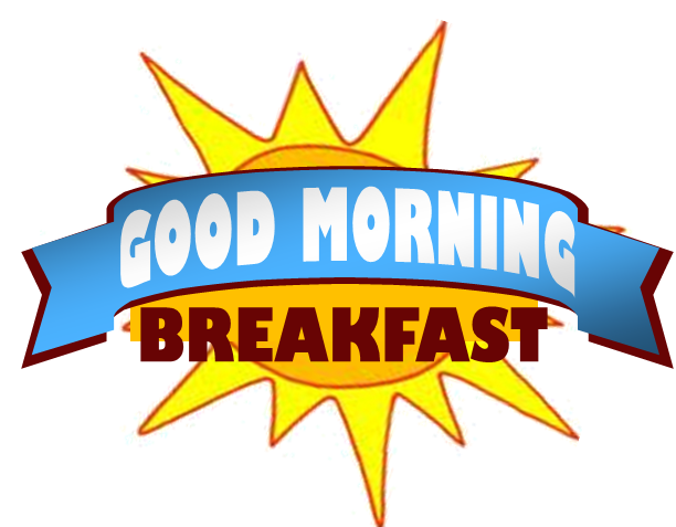 GOOD MORNING BREAKFAST IS WICKED GOOD AT COUNTRY GOODS AND GROCERIES OF EAST WAKEFIELD NEW HAMPSHIRE