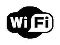 Free Wifi at Jeffs Country Goods and Groceries in East Wakefield